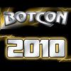 Botcon 2010 - Disneytron