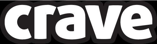 Meet Crave.com