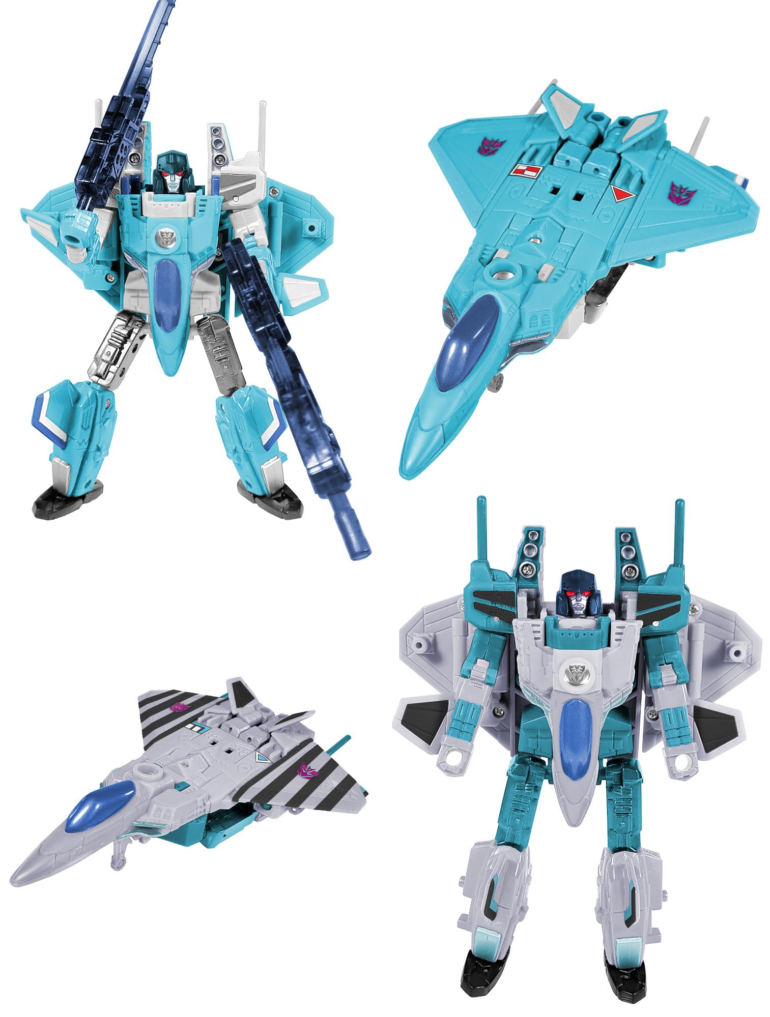 machine_wars_megatron_and_megaplex_digibash_by_air_hammer-d5nlhl2