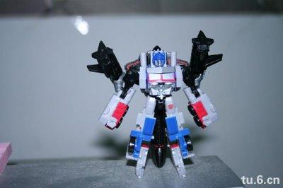 transformers-legends-jetfire-combined-optimus-prime-toy