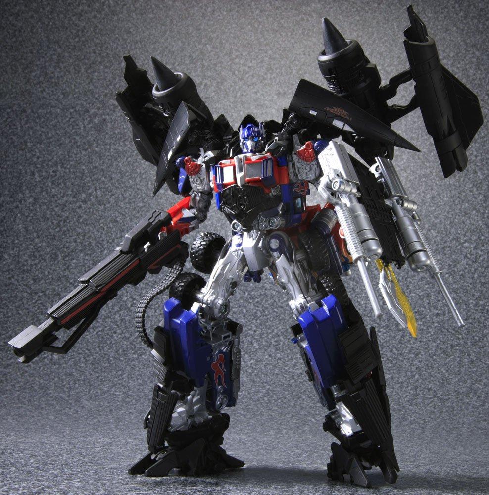 trnasformers-ROTF-Powered-Up-Optimus-Prime-Unite-unreleased