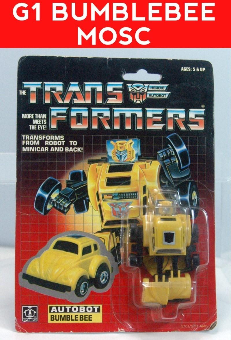 G1-transformers-yellow-bumlebee-minibot