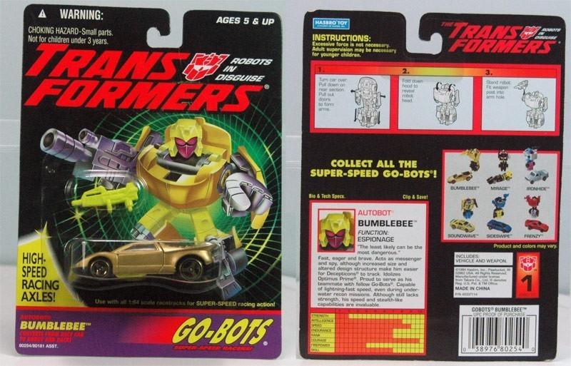 G2-generation2-gobots-bumblebee-gold-spychanger