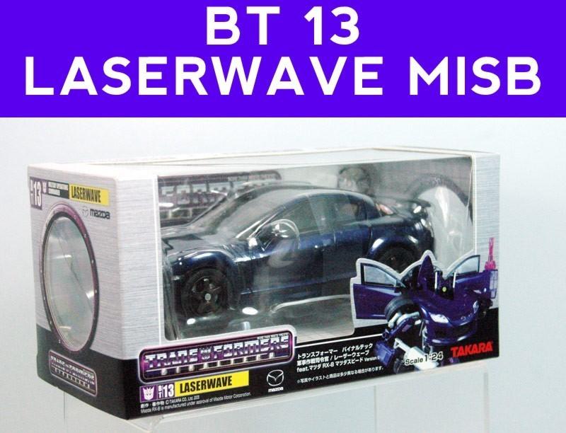 Transformers-BT13-binaltech-shockwave-laserwave