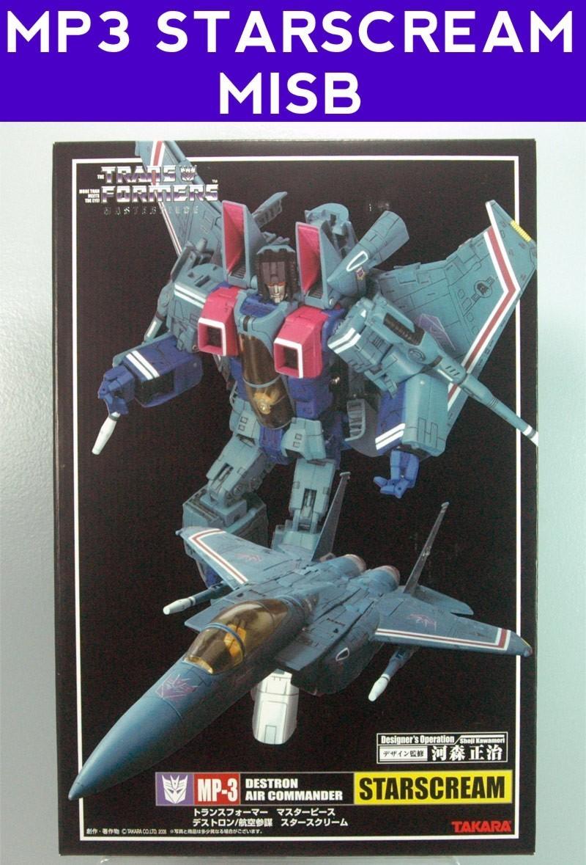 Transformers-Masterpiece-MP3-Green-Starscream-F15-Takara