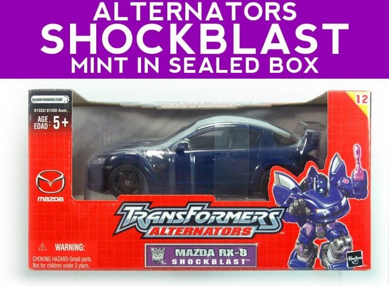 Transformers-alternators-shockwave-shockblaster-mint-in-box