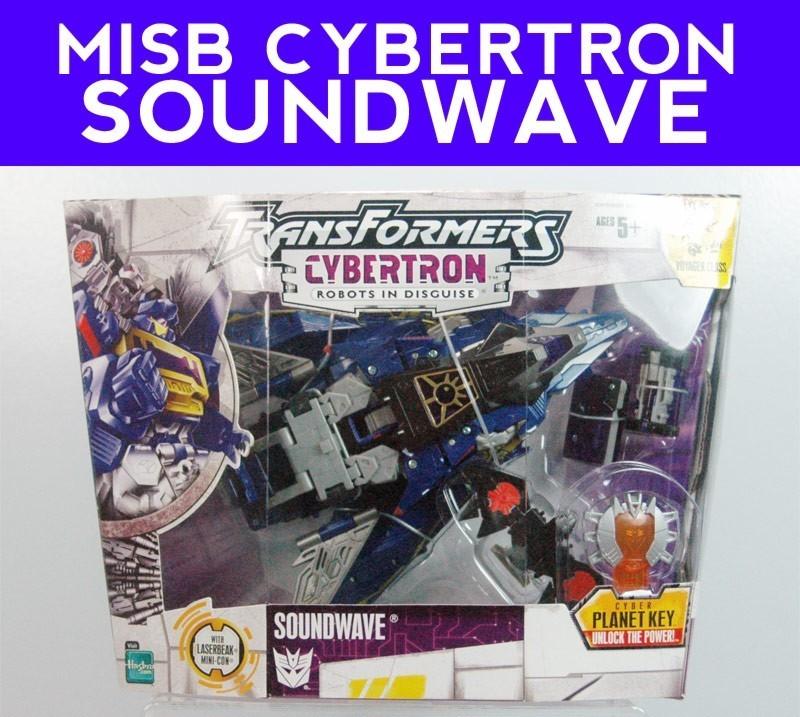 Transformers-cybertron-USA-soundwave-voyager