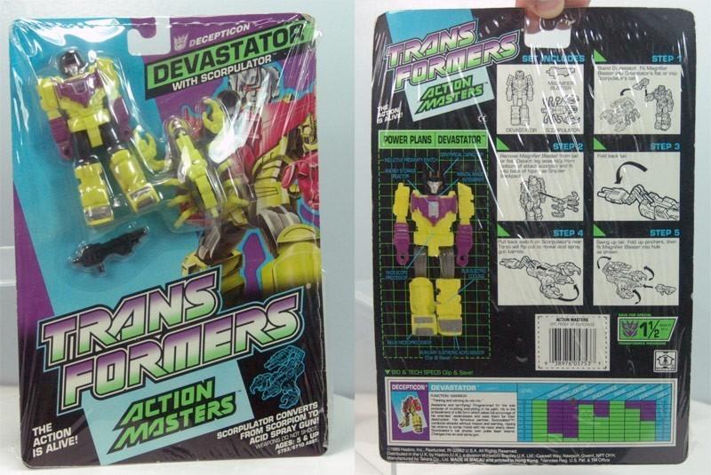 g1-action-master-transformers-devastator-skorpulator