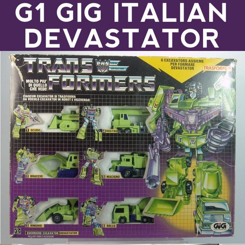 g1-italian-GIG-trasformer-devastator-giftset-italy