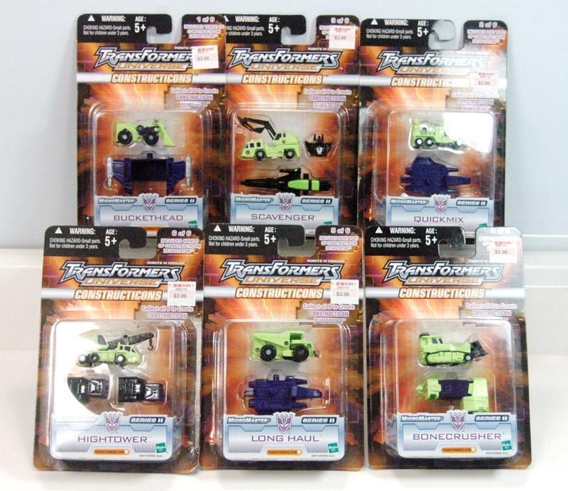 micromaster-devastator-transformers-universe