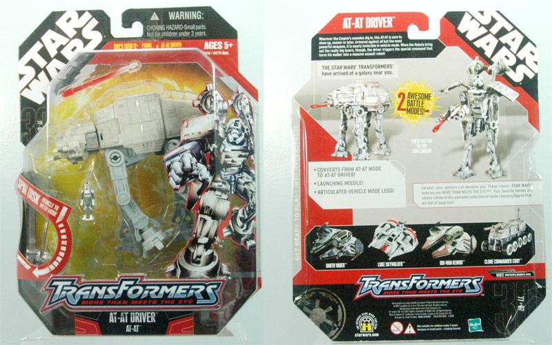 star-wars-transformers-SWTF-star-wars-transformers-SWTF-atat-MISB