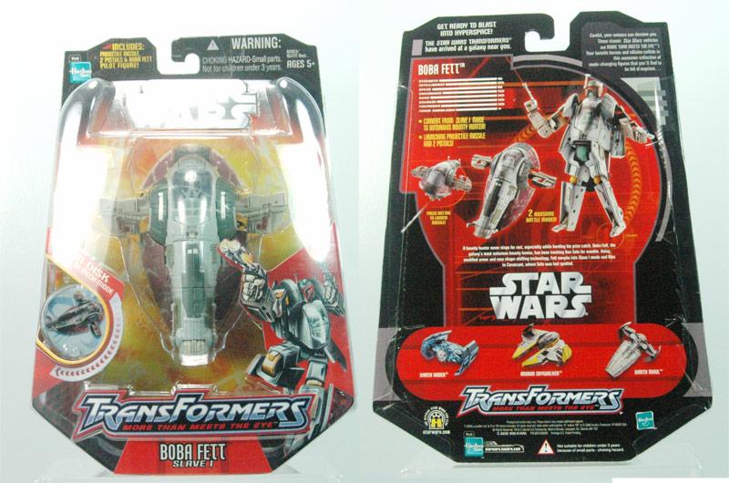star-wars-transformers-SWTF-star-wars-transformers-SWTF-bobafett-MISB
