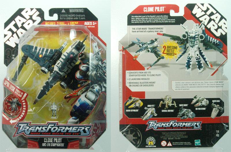 star-wars-transformers-SWTF-star-wars-transformers-SWTF-clonepilotblue-MISB