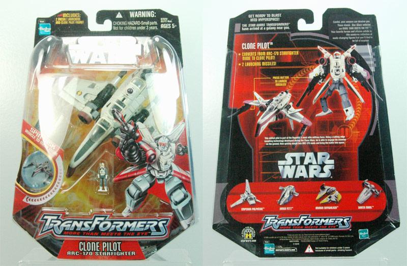 star-wars-transformers-SWTF-star-wars-transformers-SWTF-clonered-MISB