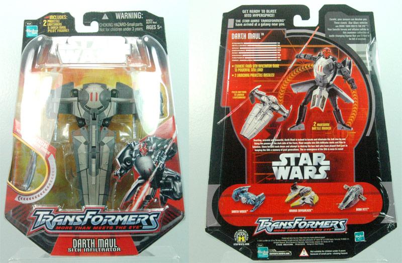 star-wars-transformers-SWTF-star-wars-transformers-SWTF-datrthmaul-MISB