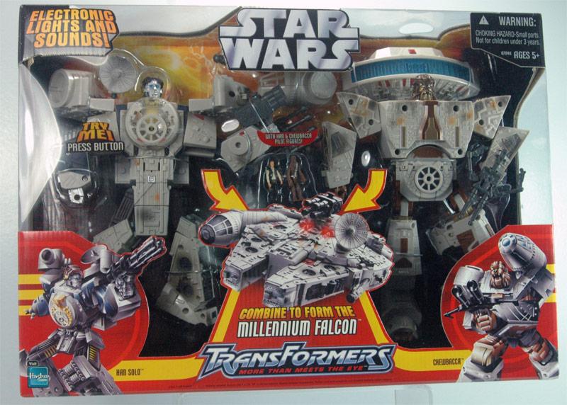 star-wars-transformers-SWTF-star-wars-transformers-SWTF-falcon1-MISB