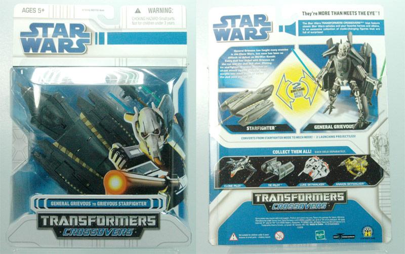 star-wars-transformers-SWTF-star-wars-transformers-SWTF-grevious-MISB