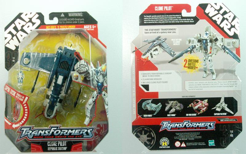 star-wars-transformers-SWTF-star-wars-transformers-SWTF-gunshipblue-MISB