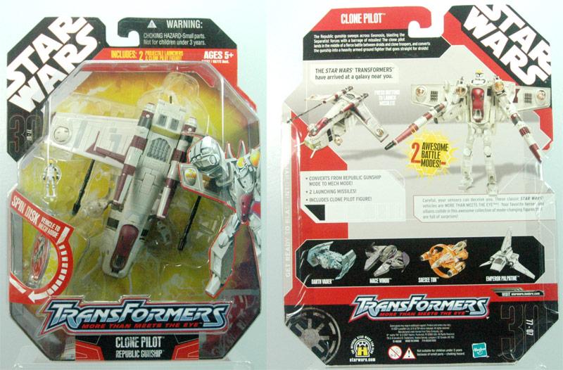 star-wars-transformers-SWTF-star-wars-transformers-SWTF-gunshipred-MISB