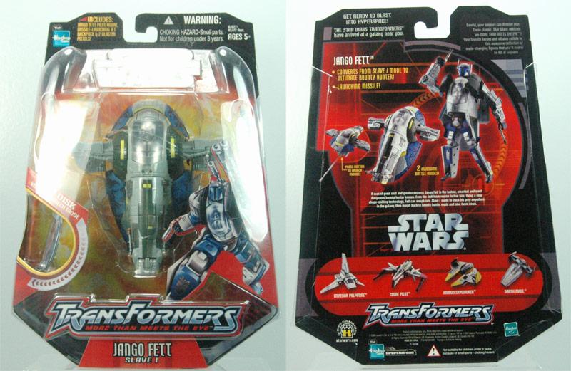 star-wars-transformers-SWTF-star-wars-transformers-SWTF-jango-MISB