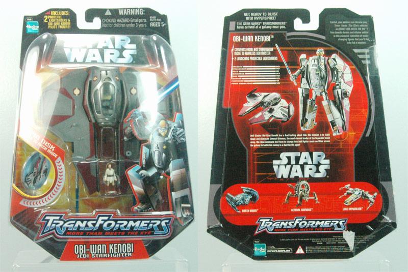 star-wars-transformers-SWTF-star-wars-transformers-SWTF-obiwan1-MISB