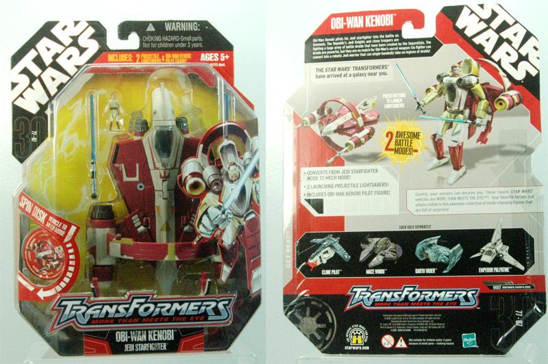 star-wars-transformers-SWTF-star-wars-transformers-SWTF-obiwan2-MISB