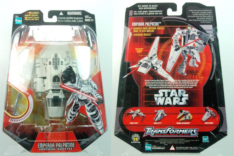 star-wars-transformers-SWTF-star-wars-transformers-SWTF-palpatine-MISB
