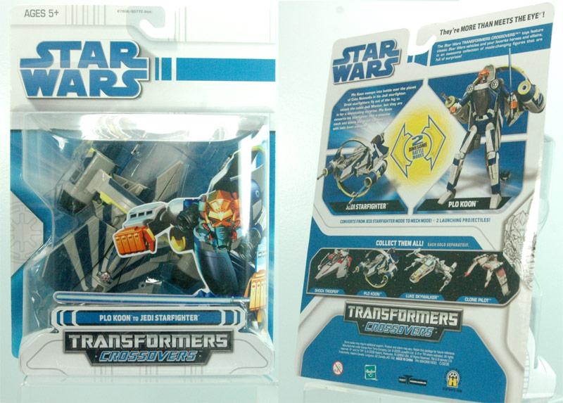 star-wars-transformers-SWTF-star-wars-transformers-SWTF-plokoon-MISB