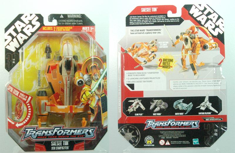 star-wars-transformers-SWTF-star-wars-transformers-SWTF-saesee-MISB