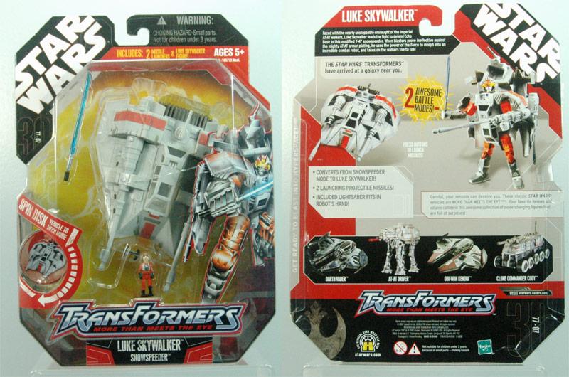 star-wars-transformers-SWTF-star-wars-transformers-SWTF-snowspeeder-MISB