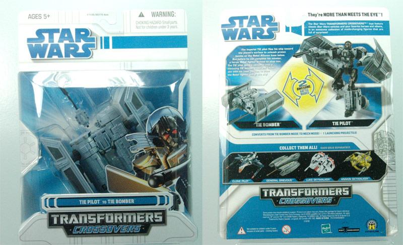 star-wars-transformers-SWTF-star-wars-transformers-SWTF-tiepilot-MISB