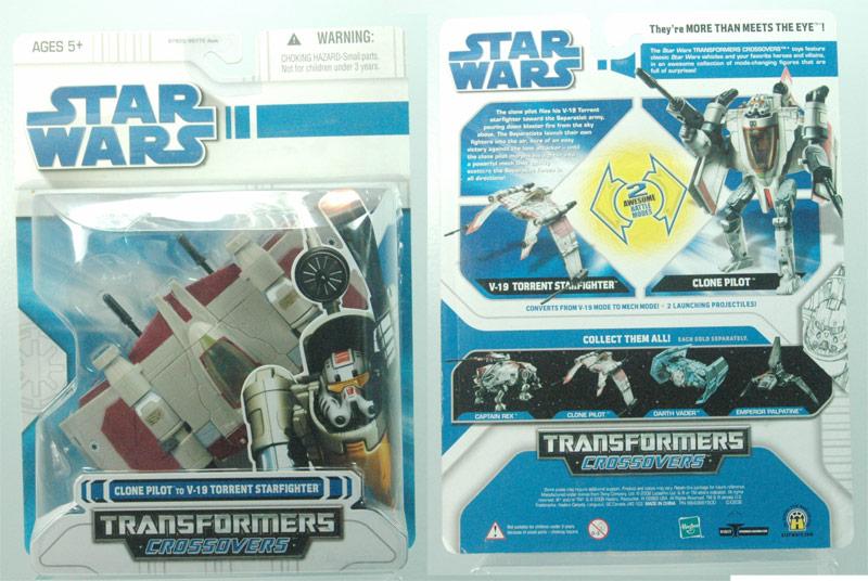 star-wars-transformers-SWTF-star-wars-transformers-SWTF-torrent-MISB