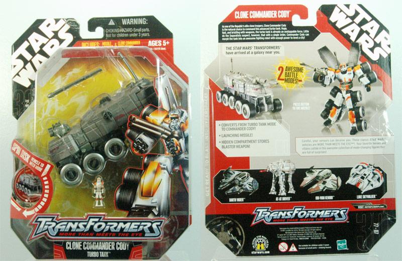 star-wars-transformers-SWTF-star-wars-transformers-SWTF-turbotank-MISB