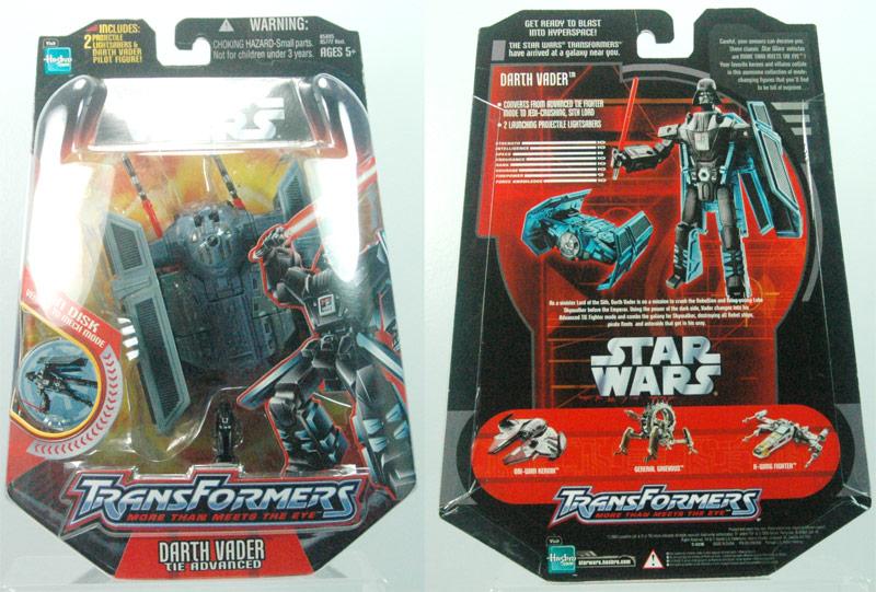 star-wars-transformers-SWTF-star-wars-transformers-SWTF-vadertie-MISB