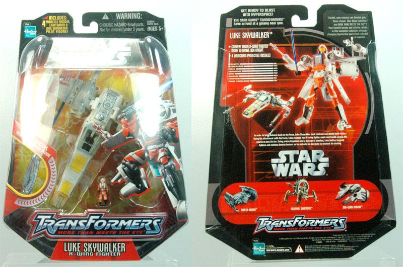 star-wars-transformers-SWTF-star-wars-transformers-SWTF-xwing-MISB