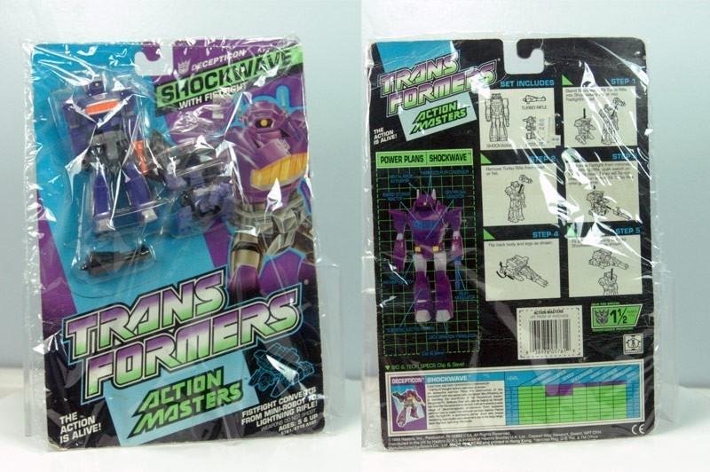 transformers-G1-action-master-shockwave-fistfight-AM