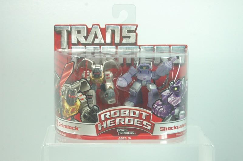 transformers-G1-robot-heroes-shockwave-grimlock