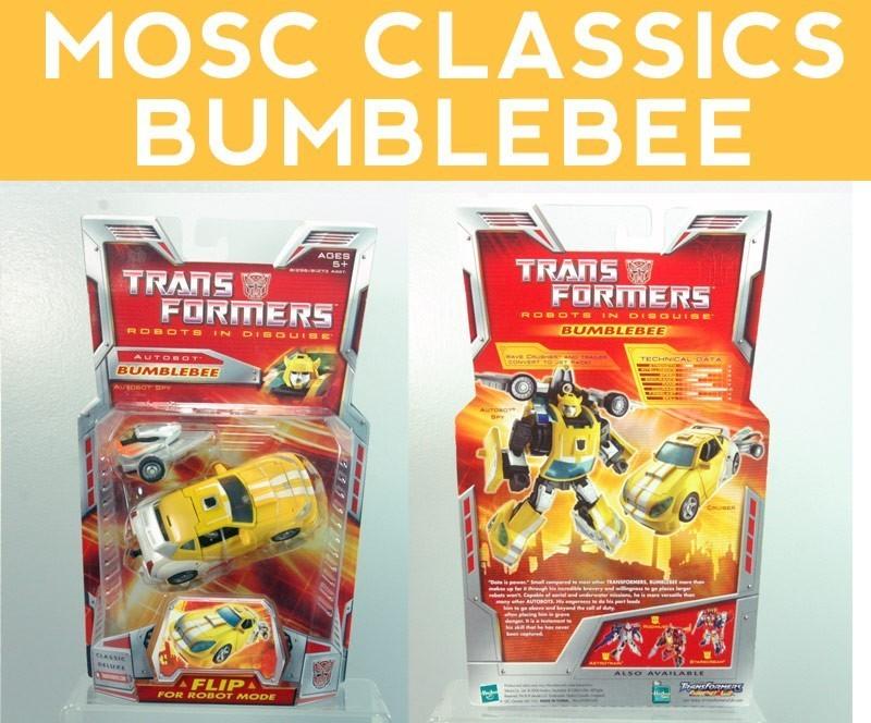 transformers-classics-deluxe-bumblebee
