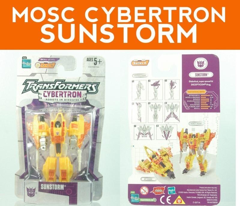 transformers-cybertron-WFC-legends-sunstorm