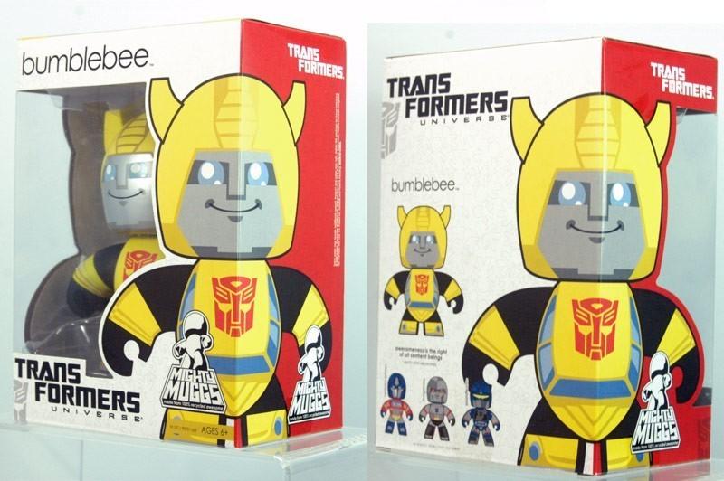 transformers-g1-bumblebee-mightymugg