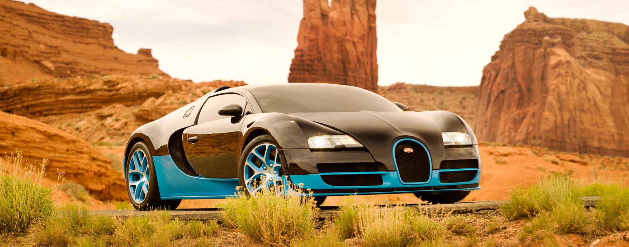 transformers4-Bugatti-Veyron-drift-sucks