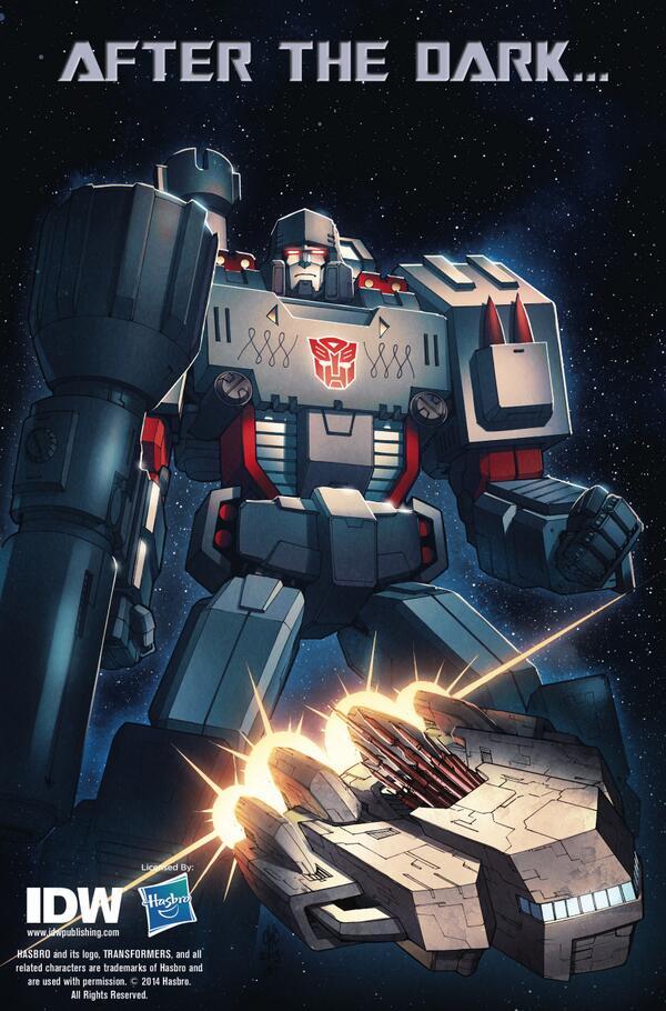 autobot-megatron-after-the-dark