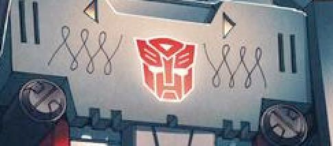 autobot-symbol-comics