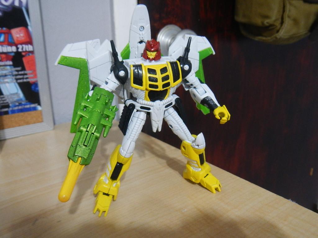 custom-Jhiaxus