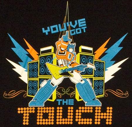 optimus-prime-guitar-got-the-touch