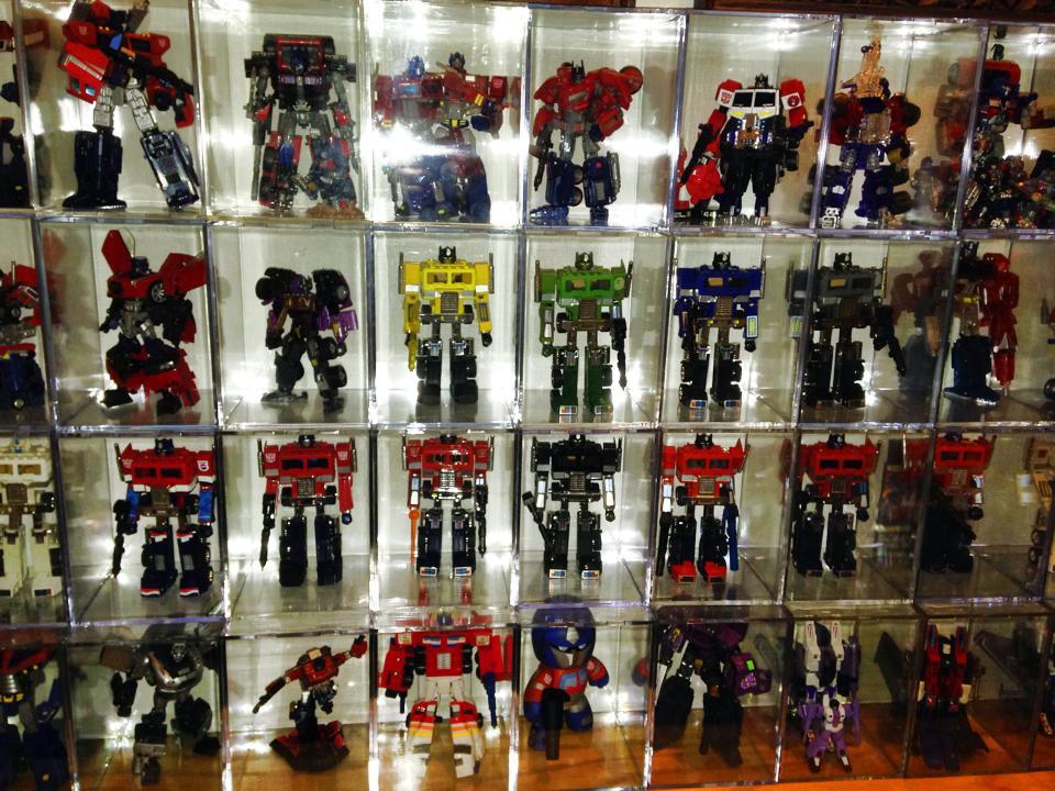 wall-of-optimus-prime-generation1