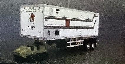 NERV-optimus-MP10