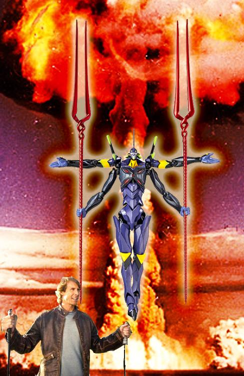 michael-bay-evangelion-movie-eva-unit13