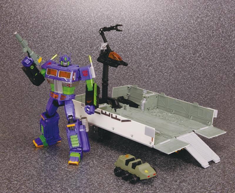 mp10-transformers-evangelion-optimus-prime-toy