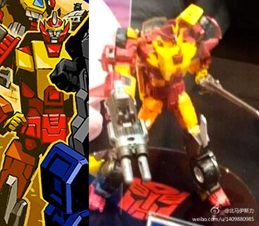 transformers-cloud-rodimus-springer-toy